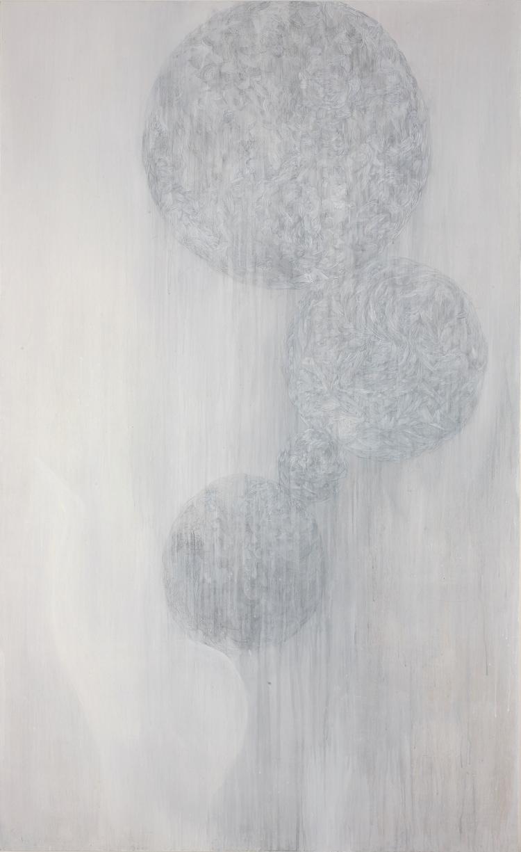 180x90(cm), 2008